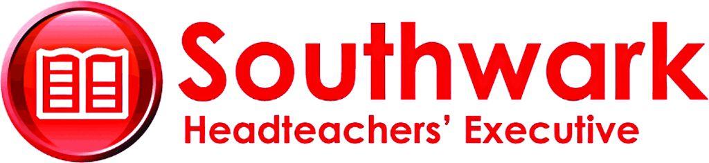 Southwark Headteachers Exec