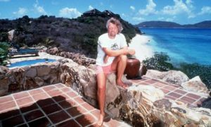NECKER-ISLAND-RICHARD-BRA-007