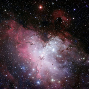 1024px-Eagle_Nebula_from_ESO