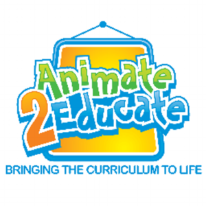 Now>Press>Play talk to Martin Bailey, Director of Animate 2 Educate