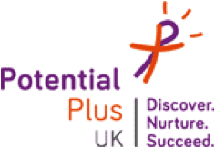 """""""High Ability Not Necessarily High Achievers"""" – A Conversation with Denise Yates, Potential Plus UK"""