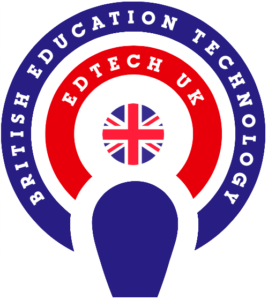British Education Technology