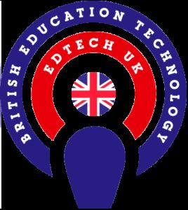 British Education Technology