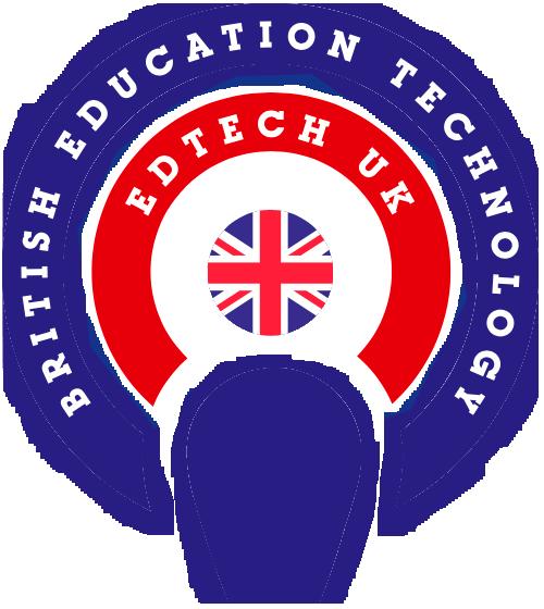 The Edtech UK Badge Scheme