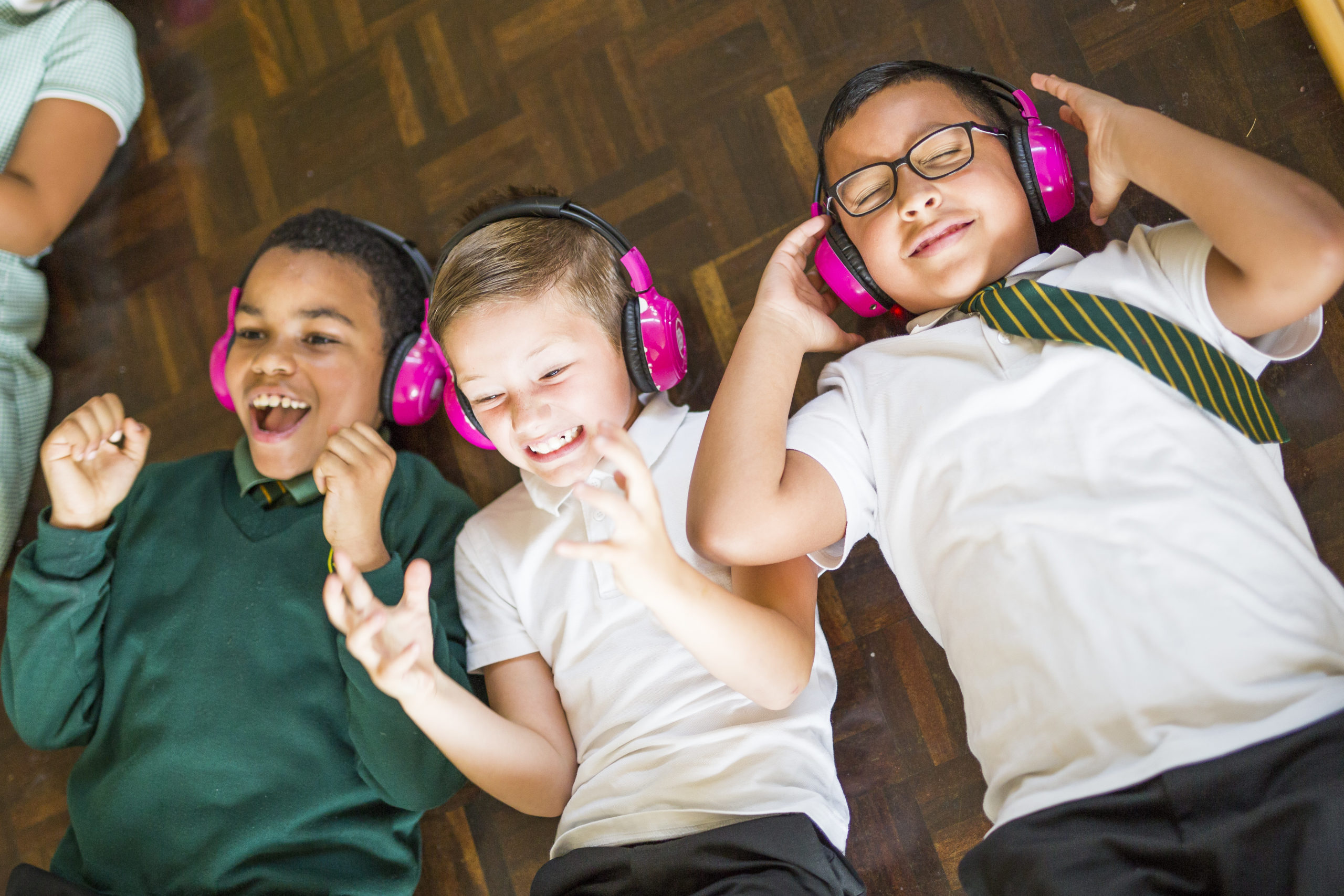New Ofsted framework is good news for now>press>play schools
