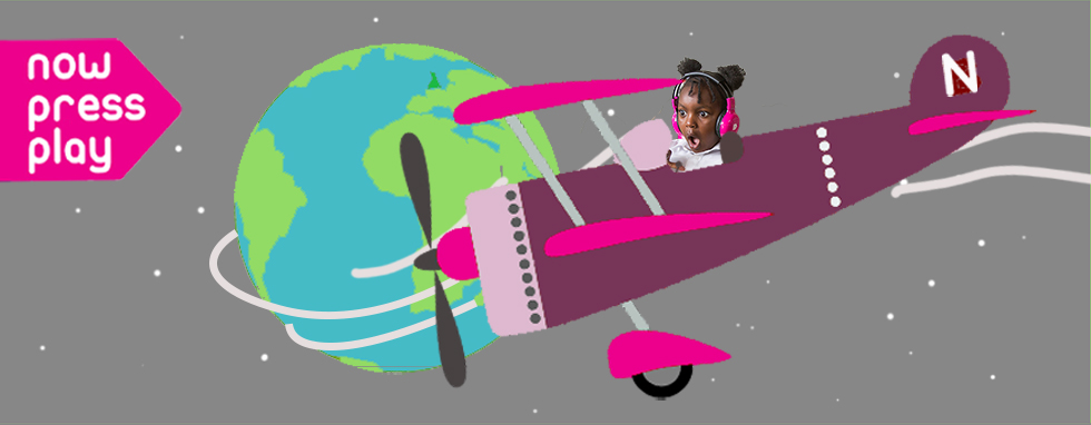 Top 10 now>press>play immersive school trip destinations
